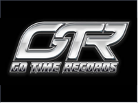 Go Time Records
